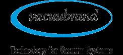 VaccuBrand Logo
