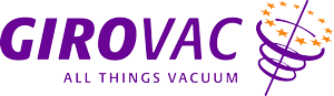 Medium Vacuum & High Vacuum Specialists