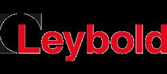 Leybold Logo